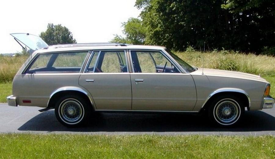 1978 malibu wagons for autos post. Black Bedroom Furniture Sets. Home Design Ideas